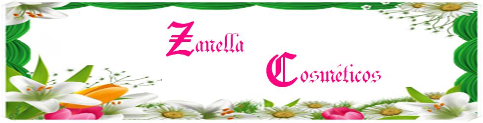 zanellacosmeticos.loja2.com.br/img/ed5dd8e0fb2260e538ca361e1032c472.png